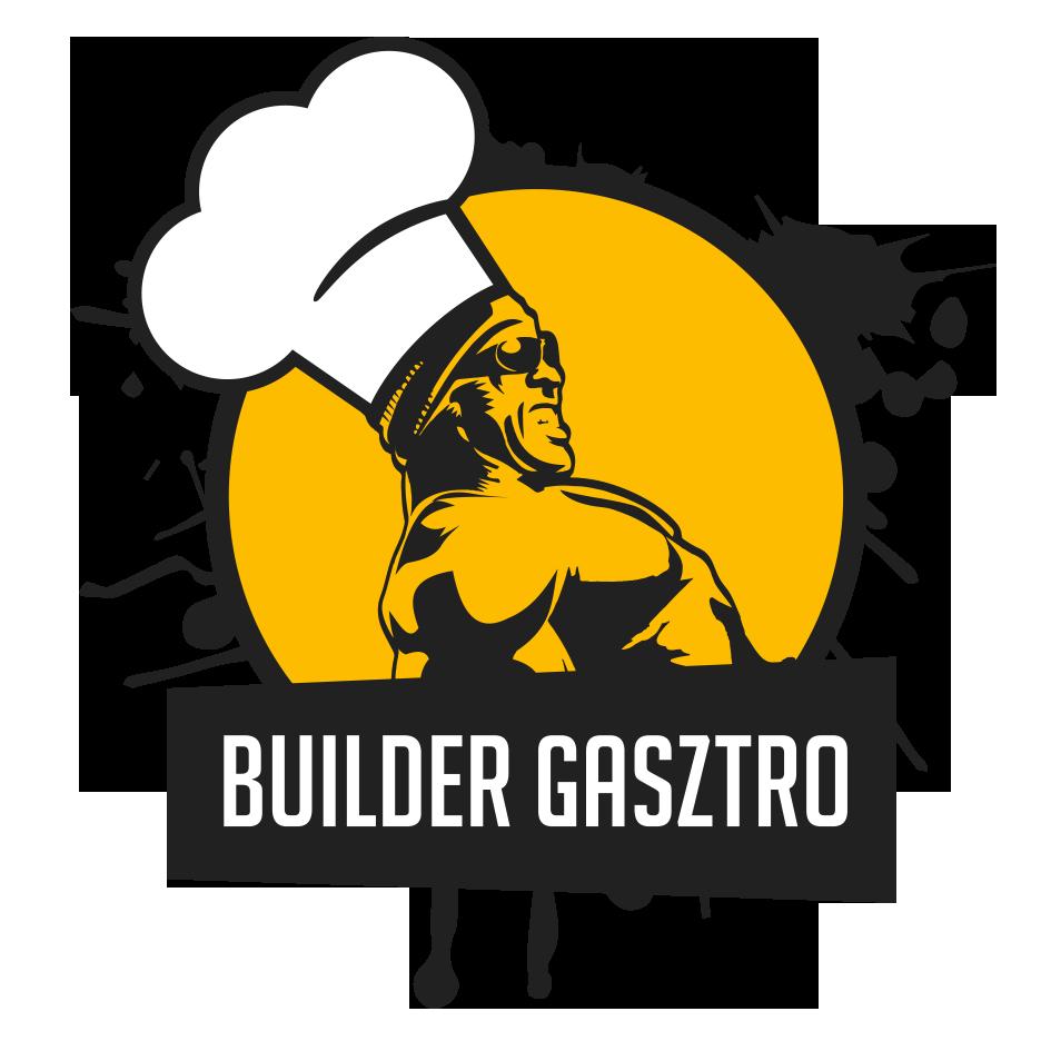 Builder Gasztro